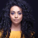 curly-hair-april-1