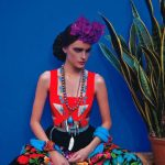 dheshi-fashion-april-3